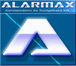 Alarmax Kft.