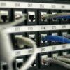 IT hálózatok/rendszerek